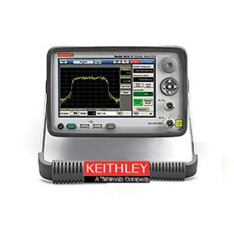 KEITHLEY吉时利2810-FRK矢量信号分析仪