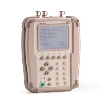 吉时利500系列无线电综测仪